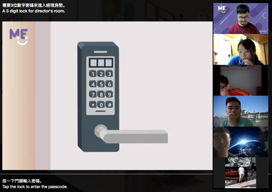 Screenshot 2020-09-23 at 3.16.48 PM